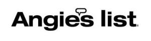 Share Advanced LLC - Angie's List
