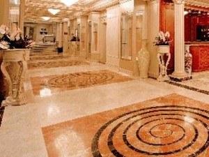 stone marble cleaning polishing