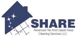 Share Advanced Tile and Carpet